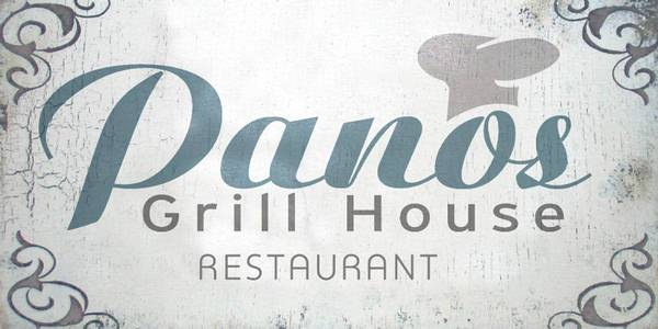 Panos Grill